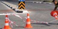 Dikkat! İstanbul#039;da bugün bu yollar kapalı