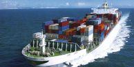Dış Ticaret Açığı Yılın Zirvesinde