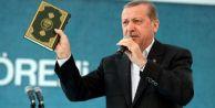 Diyanet#039;ten #039;Kürtçe Kur#039;an#039; kararı