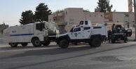 Diyarbakır#039;da  polis şehit oldu