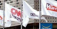 Doğan Medya resmen Demirören Holding#039;in!