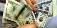 Dolar 3.010 TL#039;ye Kadar Çıkarak Tarihi Rekorunu Kırdı