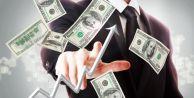 Dolar 5.90 lirayı gördü: Gözler Merkez Bankası#039;nda