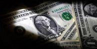 Dolar tüm zamanların rekor düzeyine çıktı