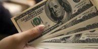 Dolar ve euro güne nasıl başladı? İşte kurdaki son durum