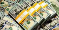 Dolar yeniden yükselişe geçti!