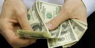 Dolar, yeniden yükselişe geçti!