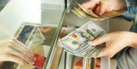 Dolarda hareketlilik... Yükselişe geçti!