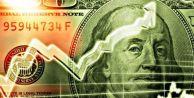 Dolarda son durum! Yeni haftaya nasıl başladı?