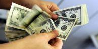 Dolarda `U` dönüşü!