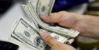 Dolarda yükseliş durmuyor