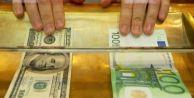 Dolar/TL kuru 5,80#039;in üzerinde!