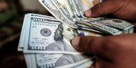 Dün Yükselişe Geçen Dolar, 3,95 Lira Seviyesinde Dengelendi