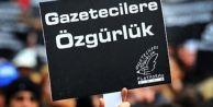 Dünya gazetecileri İstanbul#039;da buluşuyor