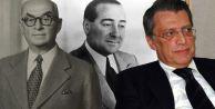 Dünyanın en büyük acısını yaşadılar! 3 başbakan 3 intihar!