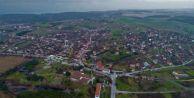 Durusu Köyü Yatırımcıların Akınına Uğradı