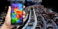 Ehliyet Taşıma Zorunluluğu Kalkıyor, Sürücü Belgeleri Cep Telefonuna Yüklenecek