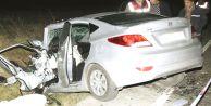 Ehliyetsiz, Sarhoş Sürücü, Doktoru Öldürüp Serbest Kaldı