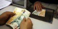 Ek gösterge zammı maaşları artıracak