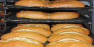 Ekmekten çıkana 'yuh' diyeceksiniz!