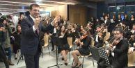 Ekrem İmamoğlu: Bu Şehrin 1 Nisan#039;dan İtibaren Vefalı Bir Belediye Başkanı Olacak