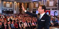 Ekrem İmamoğlu İBB#039;nin israflarını kalem kalem açıkladı