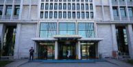 Ekrem İmamoğlu İBByi milyarlık borçla devralıyor