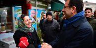 Ekrem İmamoğlu#039;ndan İstanbullulara #039;sağlıklı ve ucuz gıda#039; müjdesi