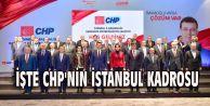 Ekrem İmamoğlu#039;ndan #039;#039;kamuoyu önünde tartışma#039;#039; uyarısı