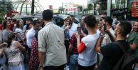 Ekrem İmamoğlu#039;ndan #039;mazbata#039; açıklaması
