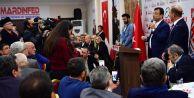 Ekrem İmamoğlu#039;ndan yeni proje: İstanbul İstatistik Kurumu#039;nu kuracağız
