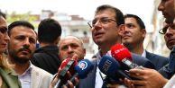 Ekrem İmamoğlu#039;ndan YSK#039;ya çağrı: Boynunuzun borcudur