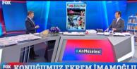 Ekrem İmamoğlu: Söz veriyorum, İstanbul'a depremi bir gün bile unutturmayacağım