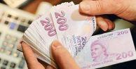 Eksik primini ödeyene emekli olma fırsatı