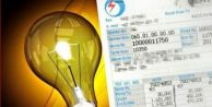 Elektrik dağıtım şirketine destekte yeni detaylar
