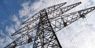 Elektrik kesintisi pazarlama taktiği mi?