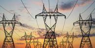 Elektrik şirketi 40 köyü karanlığa mahkum etti