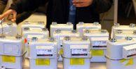 Elektrik, Su ve Gaz Sayaçları İçin Muayene Uyarısı