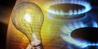 Elektrik ve doğalgaza zam geliyor mu? Bakan açıkladı