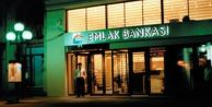 Emlak Bankası 16 yıl sonra geri geliyor