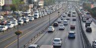 Emniyet Genel Müdürlüğü#039;nden sürücülere kritik uyarı