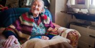 En yaşlı insana göre uzun yaşamın sırrı