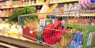 Enflasyon mutfağı vurdu: İşte zammın listesi...