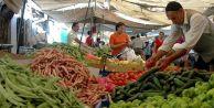Enflasyon yüzde 8#039;e yaklaştı