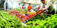 Enflasyondan Ağustosta Kötü Sürpriz