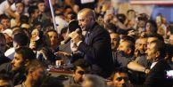Erdoğan#039;dan Dolar mesajı Endişelenmeyin