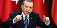Erdoğan#039;dan İstanbul İçin 6 Uyarı: En Küçük Yanlış Bizi Götürür