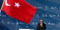 Erdoğan#039;dan Kılıçdaroğlu#039;na destek