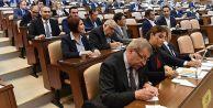 Erdoğan 'İhanet' dedi, AK Parti reddetti