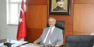Erdoğan#039;ın haddini bil dediği isim Bahçelievler Kaymakamı Özyiğit çıktı